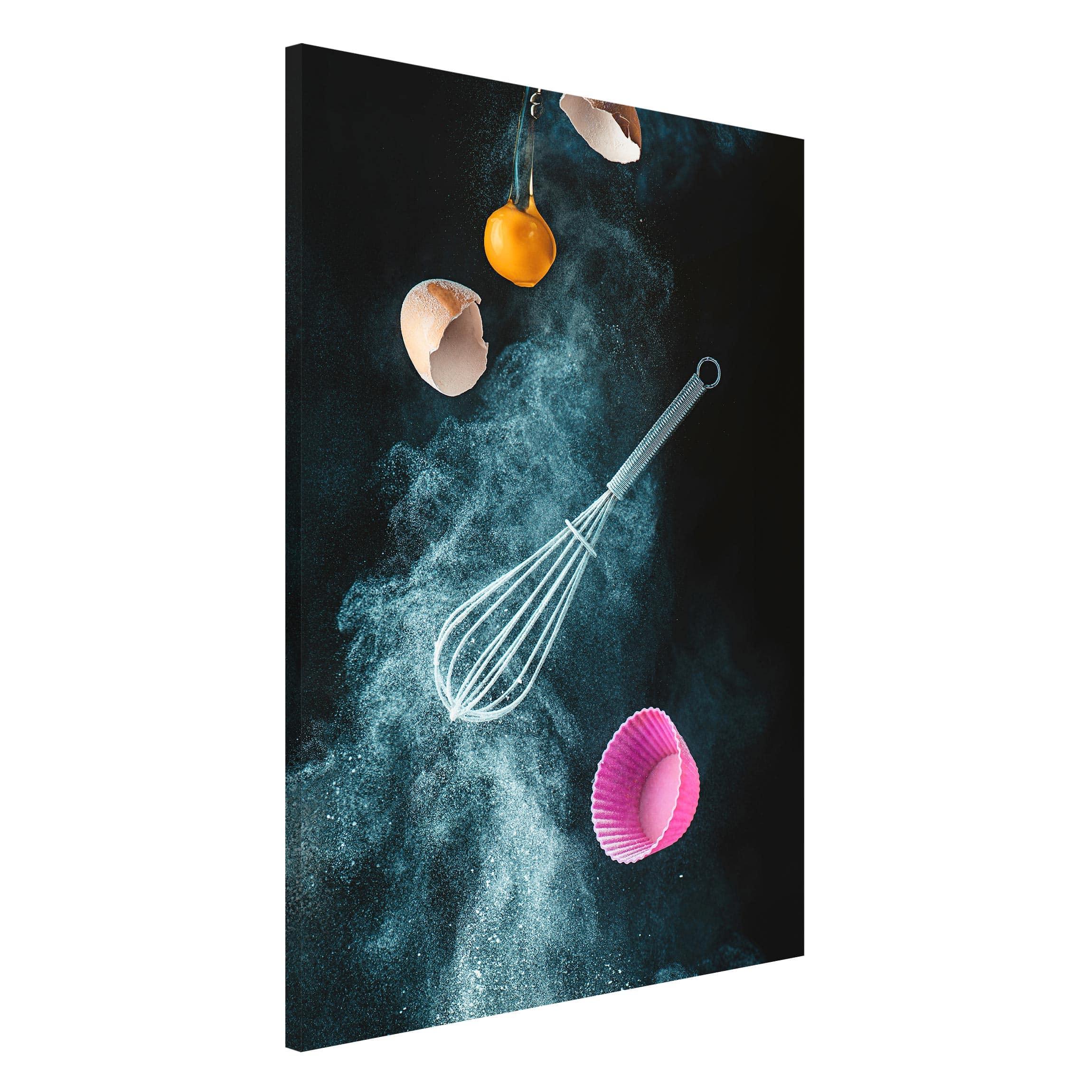 Full Size of Magnettafel Küche Selbstklebend Beschreibbare Magnettafel Küche Pinnwand Magnettafel Küche Glas Magnettafel Küche Küche Magnettafel Küche