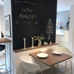 Magnettafel Kreidetafel Küche Kreidetafel Küche Eiche Kleine Kreidetafel Für Küche Kreidetafel Küche Magnetisch Küche Kreidetafel Küche