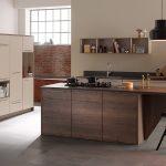 Massivholz Küche Mit Insel Hochglanz Küche Mit Insel Küche Mit Insel Zum Sitzen Design Küche Mit Insel Küche Küche Mit Insel
