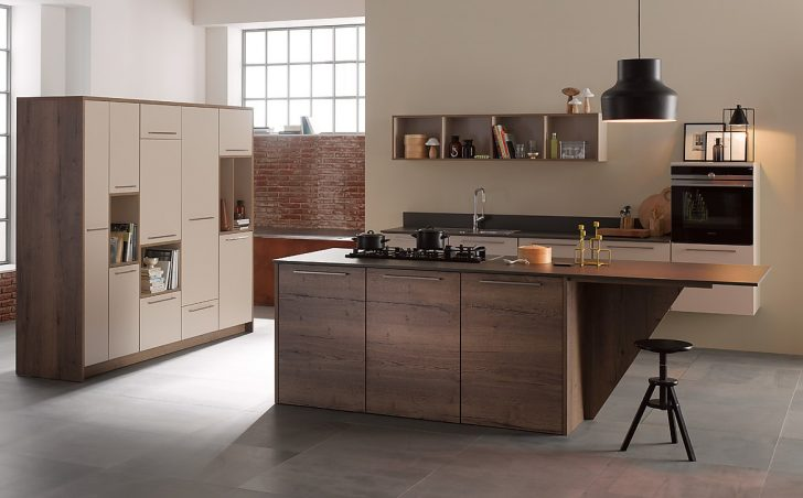 Medium Size of Massivholz Küche Mit Insel Hochglanz Küche Mit Insel Küche Mit Insel Zum Sitzen Design Küche Mit Insel Küche Küche Mit Insel