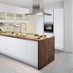 Massivholz Küche Mit Insel Schmale Küche Mit Insel Küche Mit Insel Ohne Geräte Küche Mit Insel Modern Küche Küche Mit Insel