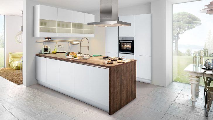 Medium Size of Massivholz Küche Mit Insel Schmale Küche Mit Insel Küche Mit Insel Ohne Geräte Küche Mit Insel Modern Küche Küche Mit Insel