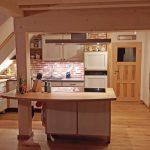 Massivholz Küche Modernisieren Massivholzküchen Deutschland Massivholzküche Ausstellungsstück Massivholzküche Nürnberg Küche Massivholzküche