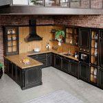 Massivholzküche Küche Massivholz Küche Planen Massivholzküche Günstig Massivholz Küche Modernisieren Massivholzküchen Enger