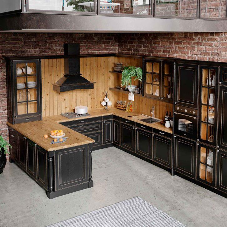 Medium Size of Massivholz Küche Planen Massivholzküche Günstig Massivholz Küche Modernisieren Massivholzküchen Enger Küche Massivholzküche