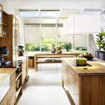 Massivholzküche Allnatura Was Kostet Eine Massivholzküche Pfister Massivholzküche Massivholzküche Schreiner Küche Massivholzküche