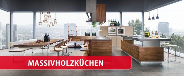 Medium Size of Massivholzküche Aufarbeiten Massivholzküche Schweiz Massivholzküchen Deutschland Massivholzküche Allnatura Küche Massivholzküche