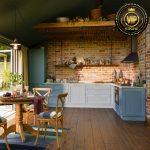 Massivholzküche Ebay Kleinanzeigen Massivholzküche Module Massivholzküche Eiche Massivholzküche Lackieren Küche Massivholzküche