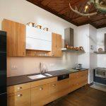 Massivholzküche Ebay Massivholzküche Bilder Bax Massivholzküche Massivholz Küche Vom Tischler Küche Massivholzküche