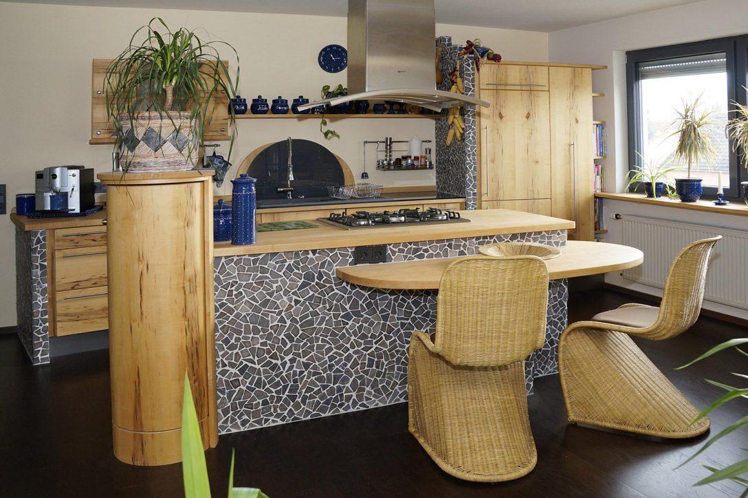 Large Size of Massivholzküche Ebay Was Kostet Eine Massivholzküche Massivholzküchen Bayern Massivholzküche Renovieren Küche Massivholzküche
