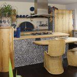 Massivholzküche Küche Massivholzküche Ebay Was Kostet Eine Massivholzküche Massivholzküchen Bayern Massivholzküche Renovieren