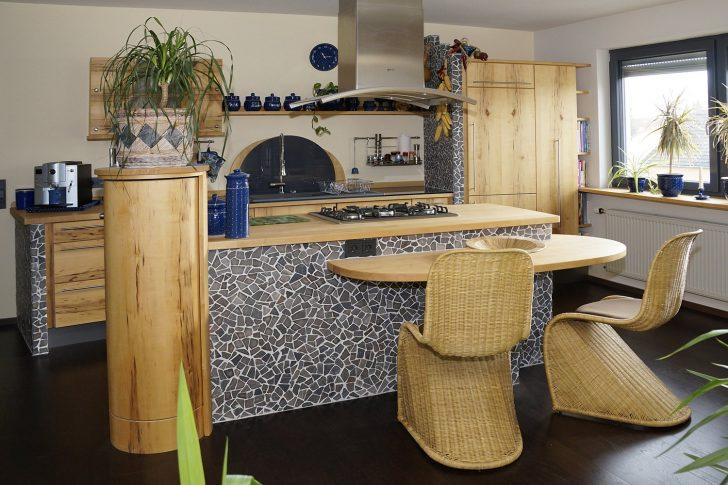 Massivholzküche Ebay Was Kostet Eine Massivholzküche Massivholzküchen Bayern Massivholzküche Renovieren Küche Massivholzküche