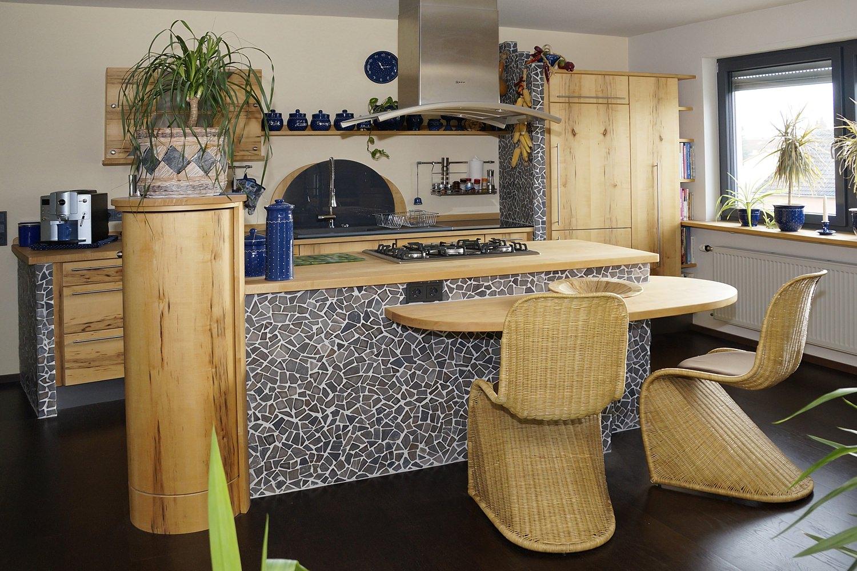 Full Size of Massivholzküche Ebay Was Kostet Eine Massivholzküche Massivholzküchen Bayern Massivholzküche Renovieren Küche Massivholzküche
