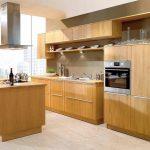 Massivholzküche Küche Massivholzküche Fichte Massivholz Küche Vom Tischler Massivholzküche Rustikal Vorteil Massivholzküche