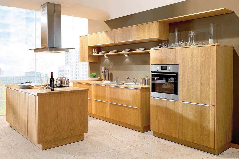 Full Size of Massivholzküche Fichte Massivholz Küche Vom Tischler Massivholzküche Rustikal Vorteil Massivholzküche Küche Massivholzküche