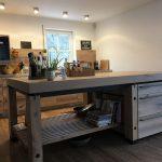 Massivholzküche Gebraucht Kaufen Massivholzküche Nachteile Massivholzküche Nürnberg Massivholzküche Hannover Küche Massivholzküche