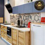 Massivholzküche Küche Massivholzküche Gebraucht Massivholzküche Schreiner Massivholzküchen Enger Massivholzküche Möbelum