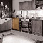 Massivholzküche Höffner Massivholzküche Erle Massivholzküche Modulküche Vorteil Massivholzküche Küche Massivholzküche