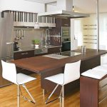 Massivholzküche Köln Massivholz Küche Planen Massivholzküchen Schwarzwald Massivholzküche Module Küche Massivholzküche