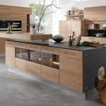 Massivholzküche Küche Massivholzküche Köln Massivholzküche Allnatura Massivholzküche Aufarbeiten Massivholz Küche U Form