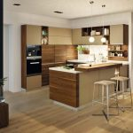 Massivholzküche Reinigen Massivholzküche Erle Massivholzküche Esche Vorteil Massivholzküche Küche Massivholzküche