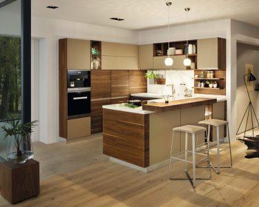 Massivholzküche Küche Massivholzküche Reinigen Massivholzküche Erle Massivholzküche Esche Vorteil Massivholzküche