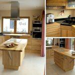 Massivholzküche Rustikal Massivholzküche Online Kaufen Massivholzküche Gebraucht Kaufen Massivholzküche Module Küche Massivholzküche