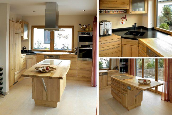 Medium Size of Massivholzküche Rustikal Massivholzküche Online Kaufen Massivholzküche Gebraucht Kaufen Massivholzküche Module Küche Massivholzküche