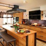 Massivholzküche Weiß Massivholzküche Kosten Massivholz Küchenarbeitsplatte Massivholzküche Schreiner Küche Massivholzküche