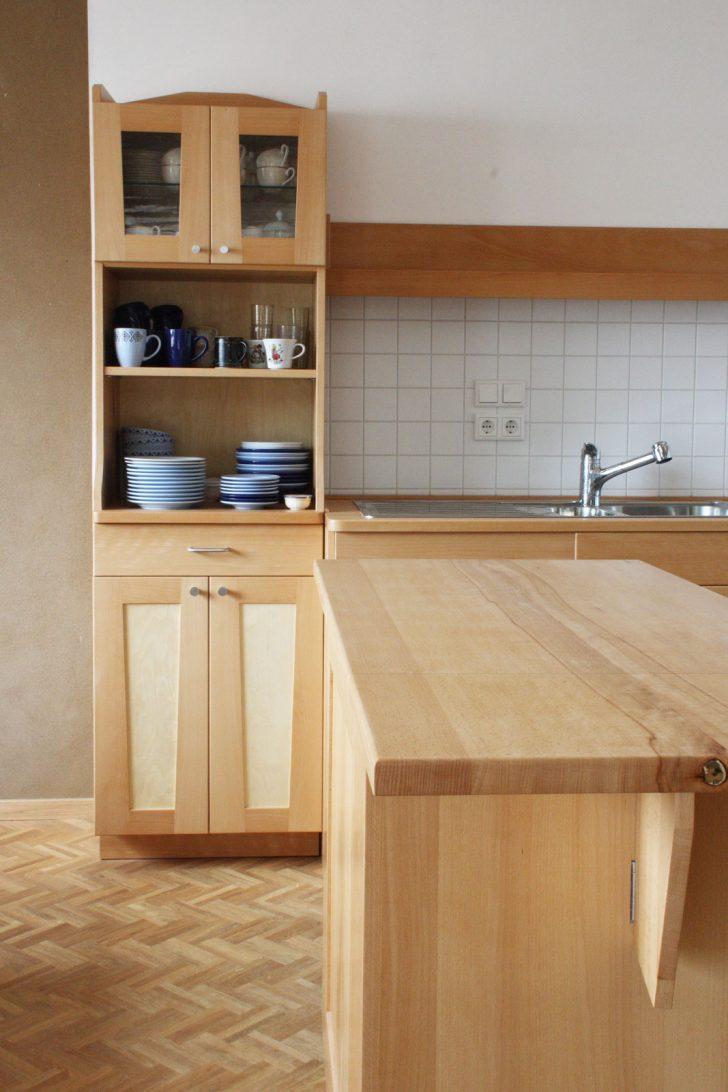 Medium Size of Massivholzküchen Enger Massivholzküche Renovieren Massivholzküche Kernbuche Massivholzküche Bauen Küche Massivholzküche