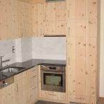 Massivholzküche Küche Massivholzküchen Henche Massivholzküche Annex Massivholz Küche Modernisieren Massivholzküche Ebay