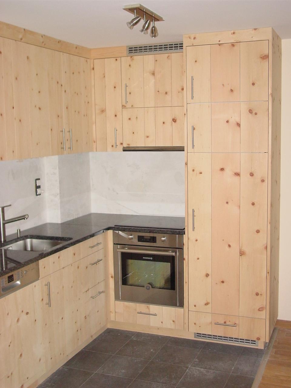 Full Size of Massivholzküchen Henche Massivholzküche Annex Massivholz Küche Modernisieren Massivholzküche Ebay Küche Massivholzküche