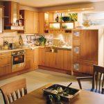 Massivholzküche Küche Massivholzküchen Landhausstil Gebraucht Massivholzküche Münster Massivholz Küchenarbeitsplatte Moderne Massivholzküche