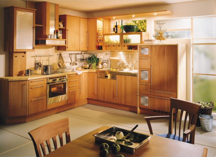Medium Size of Massivholzküchen Landhausstil Gebraucht Massivholzküche Münster Massivholz Küchenarbeitsplatte Moderne Massivholzküche Küche Massivholzküche