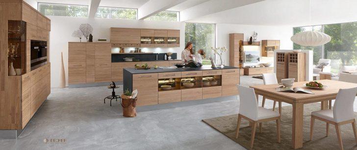 Medium Size of Massivholzküchen Schwarzwald Massivholzküche Streichen Pfister Massivholzküche Massivholzküche Buche Küche Massivholzküche