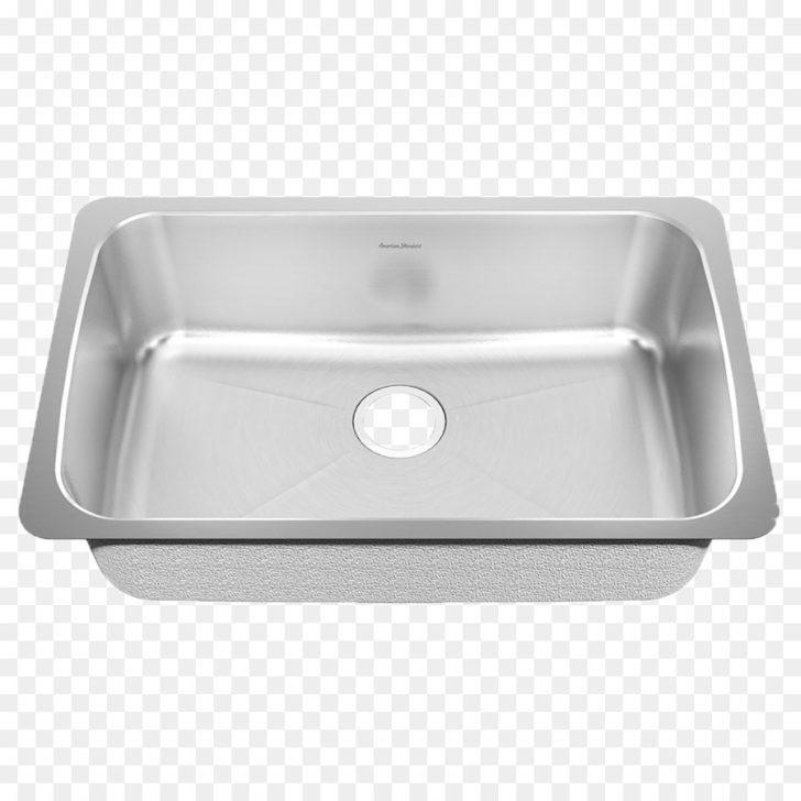 Medium Size of Material Spüle Küche Schwarze Spüle Küche Spüle Küche Demontieren Wasserhahn Spüle Küche Küche Spüle Küche