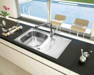 Spüle Küche Küche Material Spüle Küche Spüle Küche Erneuern Unterschrank Spüle Küche Spüle Küche Verstopft