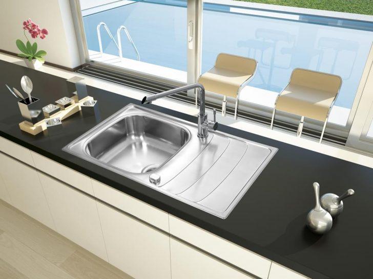 Medium Size of Material Spüle Küche Spüle Küche Erneuern Unterschrank Spüle Küche Spüle Küche Verstopft Küche Spüle Küche
