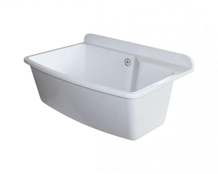 Medium Size of Material Spüle Küche Spüle Küche Undicht Spüle Küche Zubehör Kunststoff Spüle Küche Küche Spüle Küche