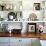 Billige Küche Stahl Regale Ebay Müllschrank Segmüller Selber Planen Was Kostet Eine Neue Amerikanische Kaufen Sitzgruppe Armatur Modulküche Holz Wellmann Küche Billige Küche