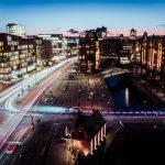 Gewerbefläche Mieten Hamburg Küche Stdtische Gewerbeflchen Hamburg Invest Bett Kaufen Lagerfläche Mieten Gewerbefläche Garten Und Landschaftsbau Regale Betten