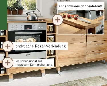 Modulküche Ikea Küche Massivholz Modulkche Culinara Besonderheiten Youtube Ikea Sofa Mit Schlaffunktion Modulküche Miniküche Betten Bei Küche Kosten 160x200 Kaufen Holz
