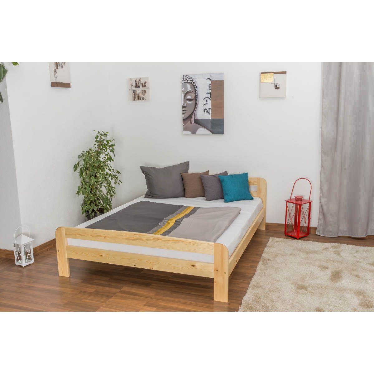 Full Size of Bett 160x200 Modernes Japanische Betten Weiß Balken Landhausstil Günstige 180x200 Bei Ikea Stauraum Hoch Mit Lattenrost Pinolino Nolte De Rückwand Flexa Bett Bett 160x200