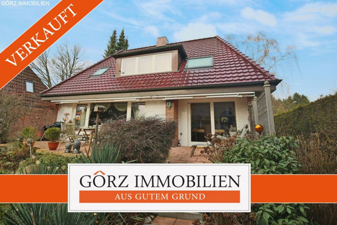 Large Size of Immobilienangebote Norderstedt Verkauft Stilvolles Vollholzküche Küche Vollholzküche