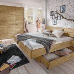 Luxus Schlafzimmer Komplett Im Set Kaufen Bei Bettende Kommode Günstige Mit überbau Deckenleuchte Teppich Komplette Schrank Deckenlampe Wandlampe Klimagerät Schlafzimmer Luxus Schlafzimmer
