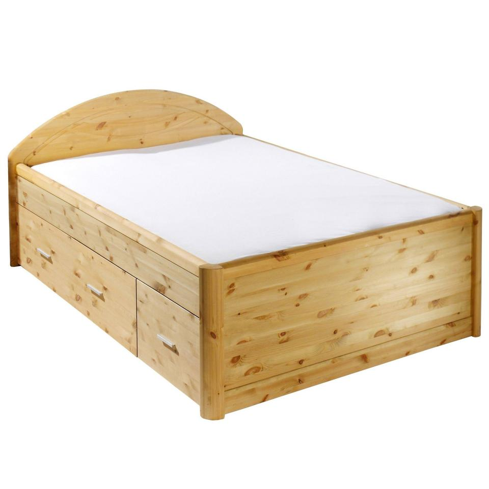 Full Size of Antike Betten Bett 120 Cm Breit Japanische Futon 220 X 200x200 120x200 Mit Bettkasten Massiv Nussbaum 180x200 Landhausstil Schubladen 90x200 Weiß Hasena Bett 2m X 2m Bett