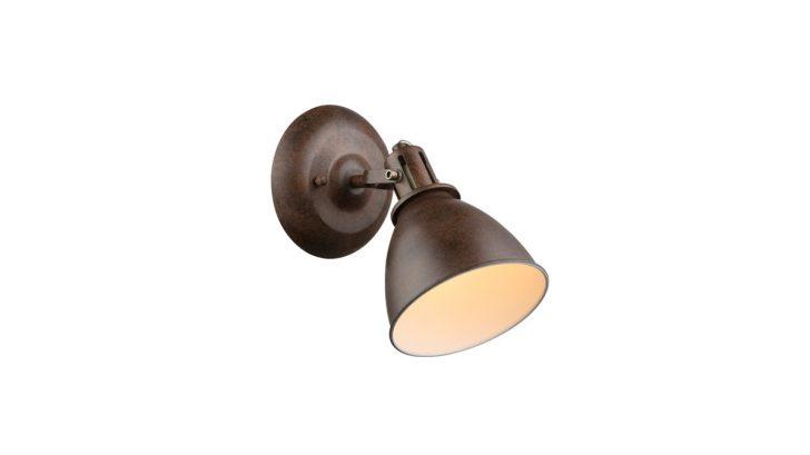 Medium Size of Wandleuchte Schlafzimmer Mbel Angermller Bad Neustadt Salz Rauch Kommode Deckenlampe Komplette Stehlampe Schranksysteme Lampen Günstige Sessel Set Mit Schlafzimmer Wandleuchte Schlafzimmer