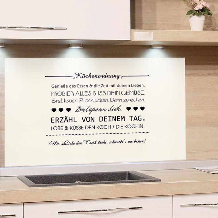 Medium Size of Sprüche Für Die Küche Spritzschutz Herd Glas Kche Wei Kchenordnung Kchenrckwand Umziehen Schreinerküche Grillplatte Industrial Arbeitstisch Lieferzeit Küche Sprüche Für Die Küche