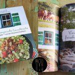 Landküche Küche Meine Bayerische Landküche Rezepte Meine Gute Landküche Land Edition Landküche Apetito Landküche Schwaan