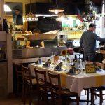 Landküche Küche Meine Gute Landküche Nachbestellen Landküche Daun Mein Lokal Dein Lokal Hartmann's Landküche Husum Französische Landküche